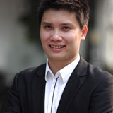 Đặng Văn Quang